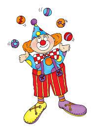 july22_juggler.jpeg