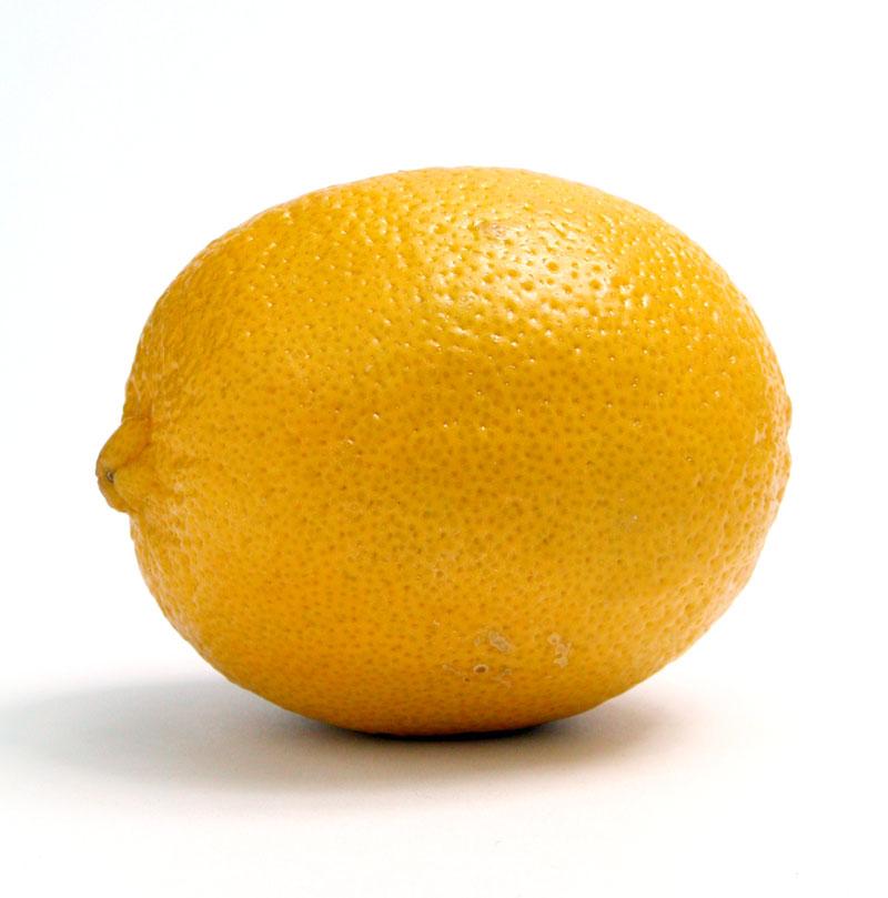 oct6_lemon.jpg