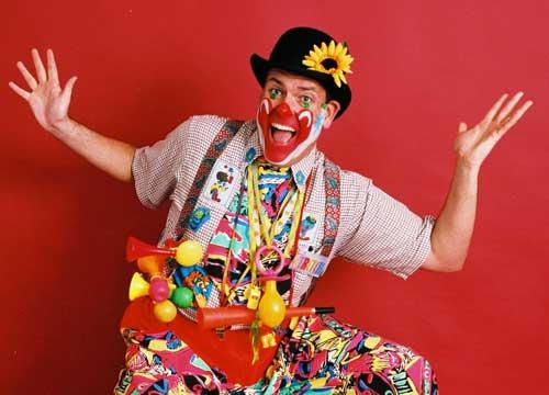 oct9_clown.jpg