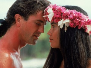 Three Inside Secrets Of Seduction From The Movies