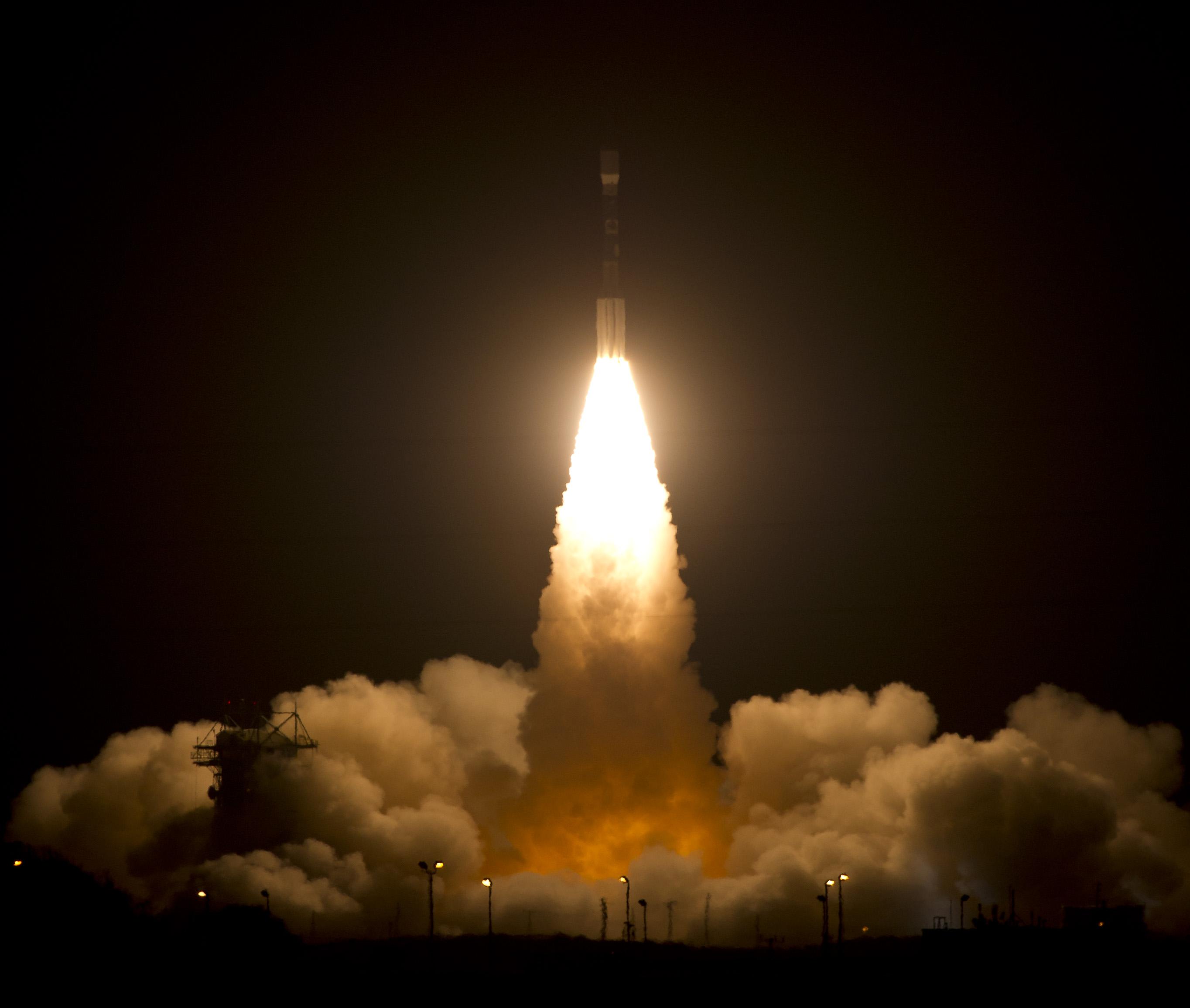 dec26_rocket.jpg