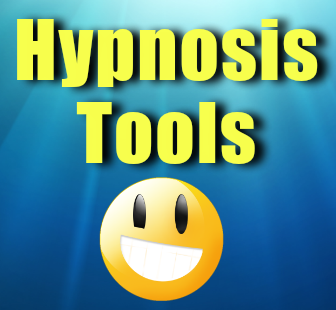 Mind Persuasion Hypnosis