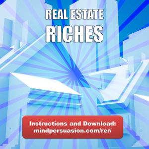 Real Estate Riches – Make Your Fortune Regardless Of The Economy