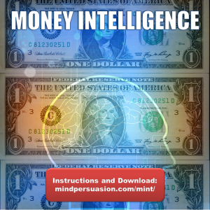 Money Intelligence