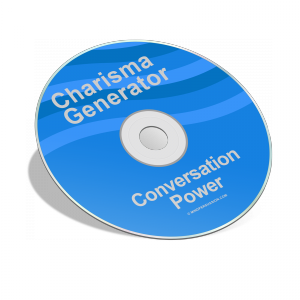 Conversation Power