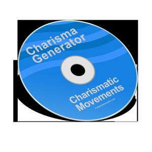 Charismatic Movements