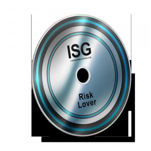Risk Lover
