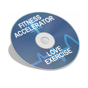 Love Exercise