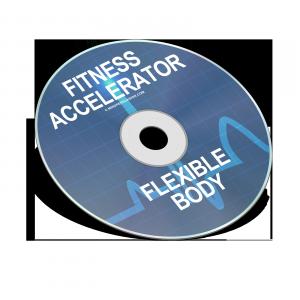 Flexible Body