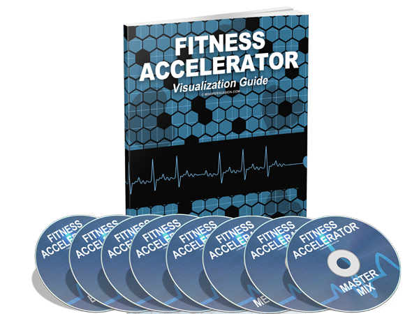 Fitness Accelerator