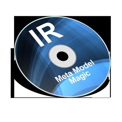 Meta Model Magic