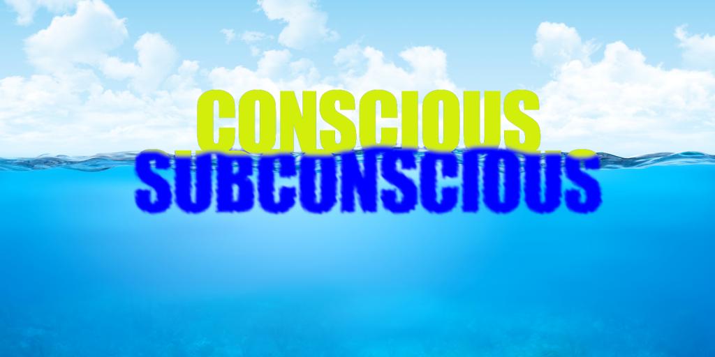 Subconscious Conscious Interface