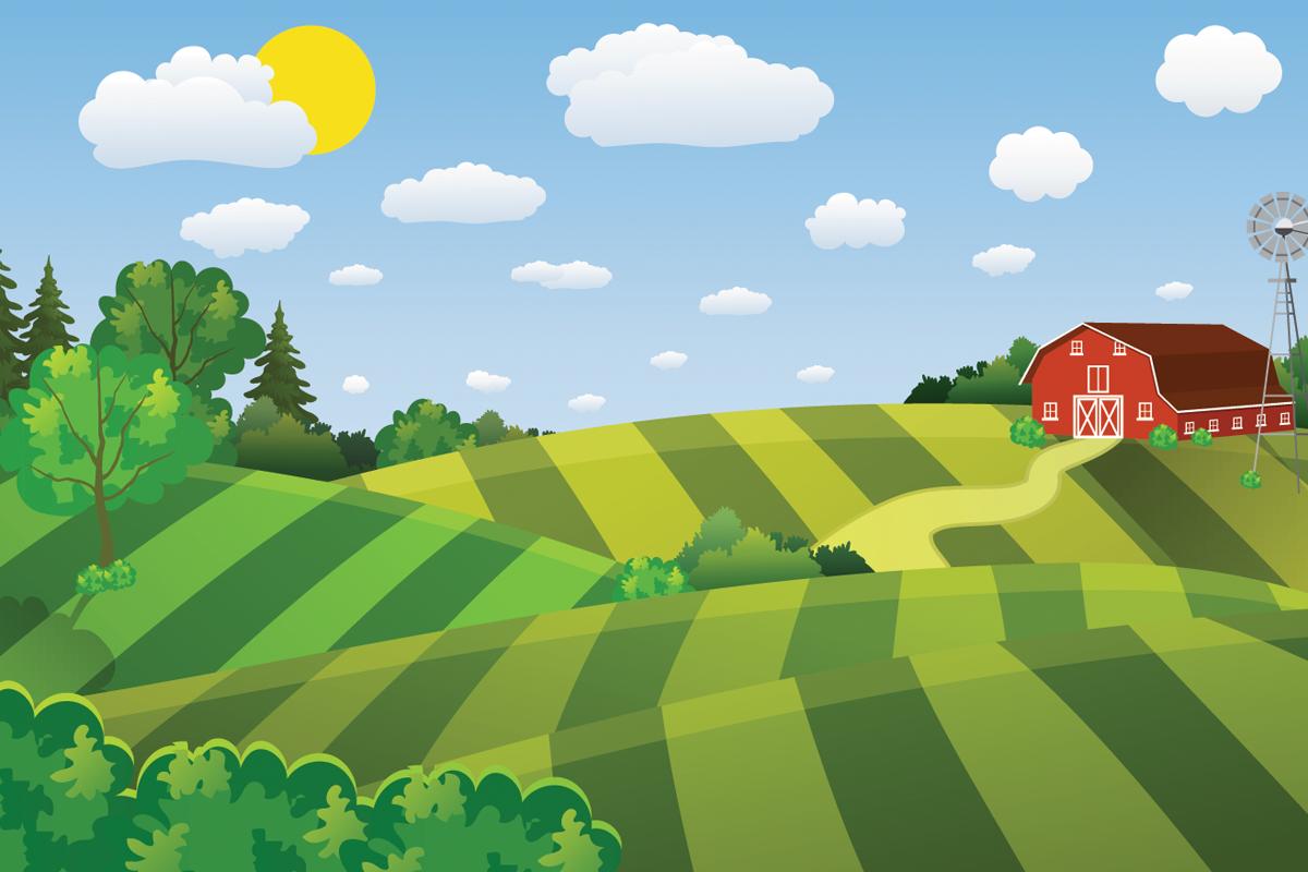 farm.png