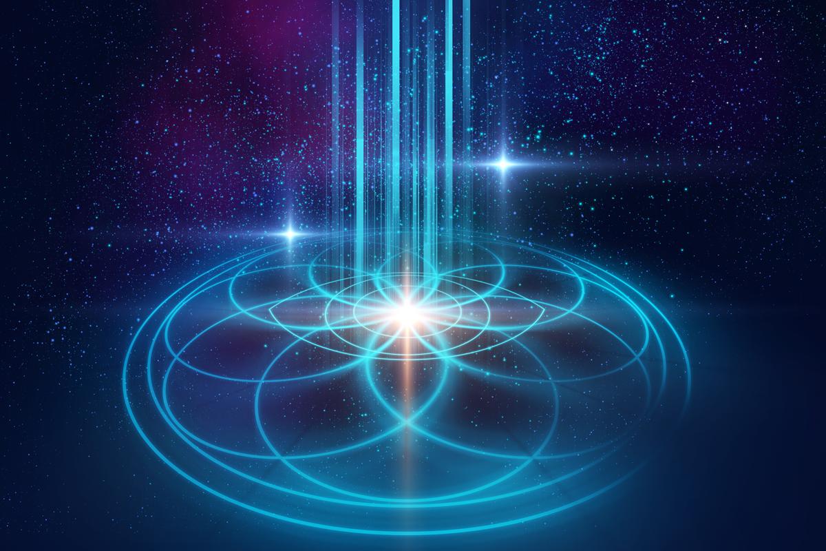 magiccircle.png