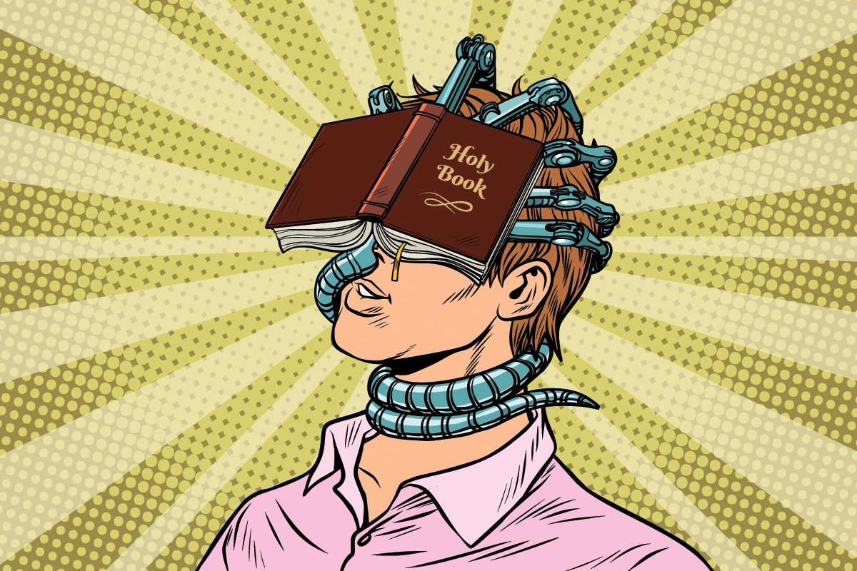holybook.png