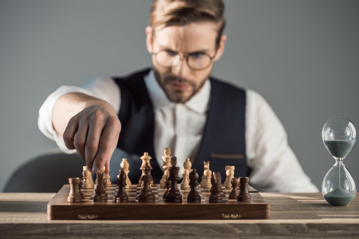 chessplayer.png