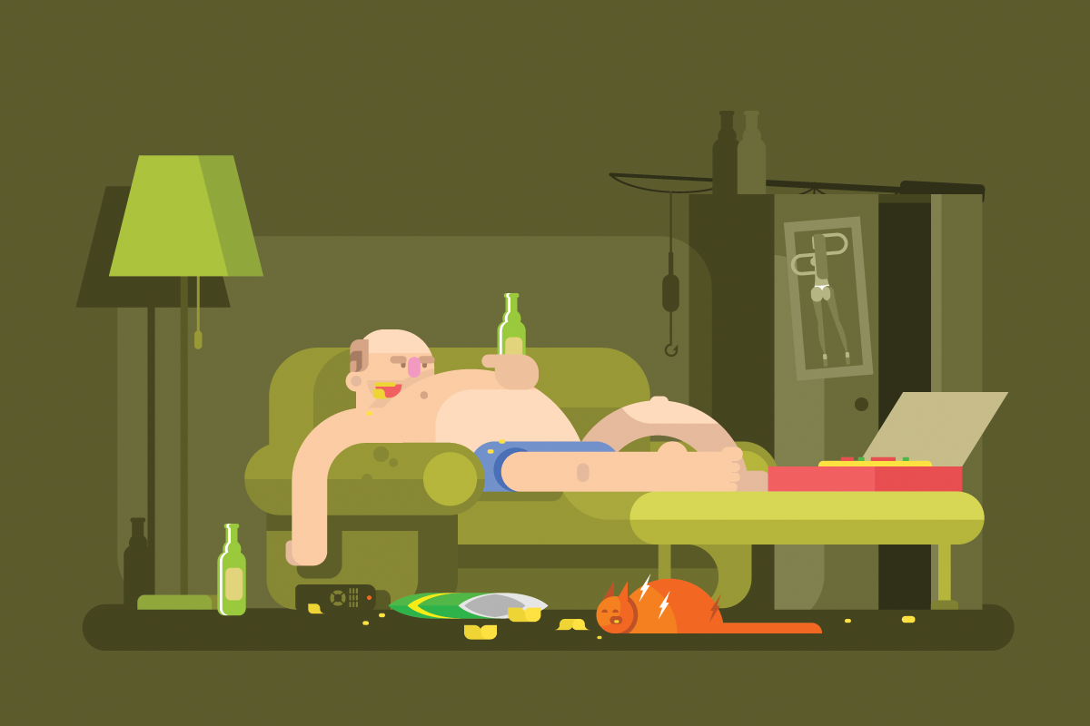 fatguyoncouch.png